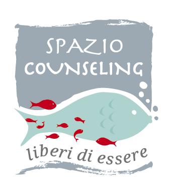 Logo SpazioCounseling_web-01